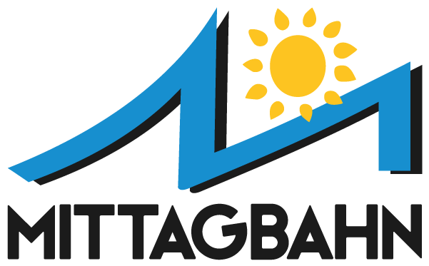 mittagbahnk
